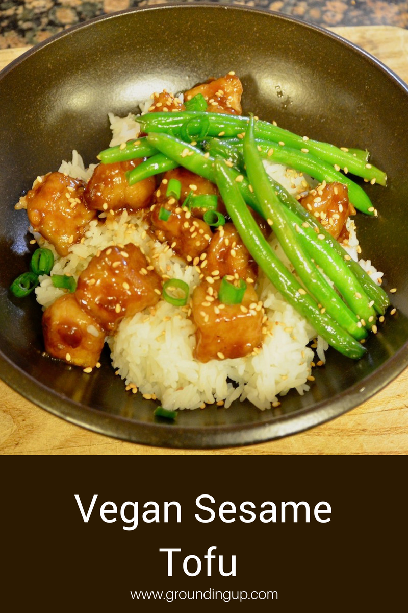 Vegan-Sesame-Tofu-Recipe